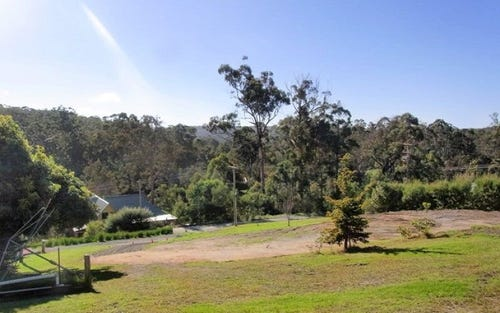 L146 West Street, Eden NSW 2551