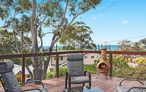 104 Hillside Road, Avoca Beach NSW 2251