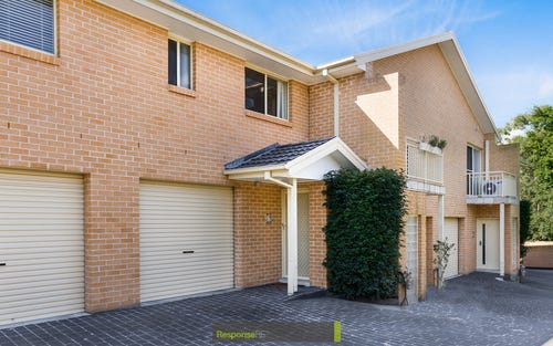 2/142 North Rocks Road, North Rocks NSW