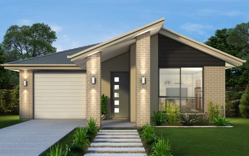 Lot 118 Page Avenue, Dubbo NSW 2830