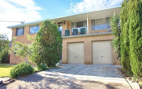 Address available on request, Canley Vale NSW 2166
