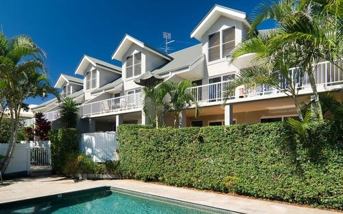 Unit 4/34-36 Kendall Street, Byron Bay NSW 2481