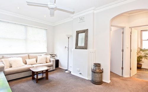 10/11 Porter Street, Bondi Junction NSW
