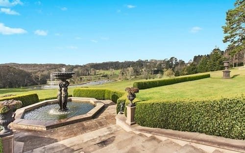 181 Horderns Road, Bowral NSW 2576