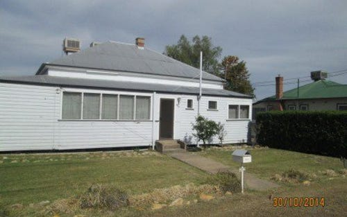 312 Auburn Street, Moree NSW 2400