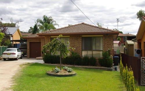 18 Jacaranda Cres, Inverell NSW 2360