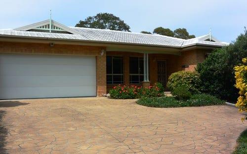 4 Walker Avenue, Kanwal NSW 2259