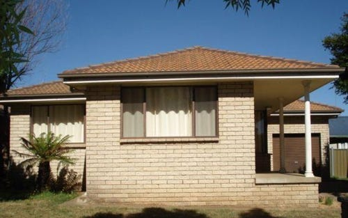 20 Mangowa Place, Windera NSW 2800
