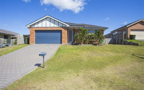 209 Aberglasslyn Rd, Aberglasslyn NSW 2320