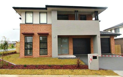 13 Francevic Street, Oran Park NSW