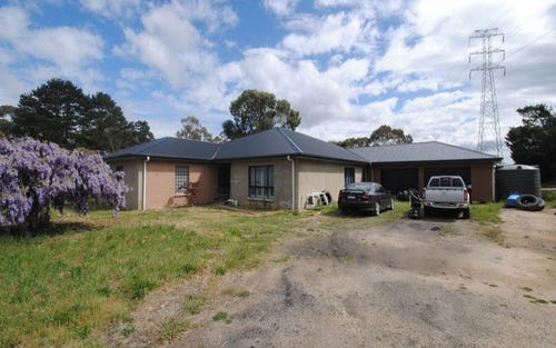 48 Magpie Hollow Road, Lithgow NSW 2790