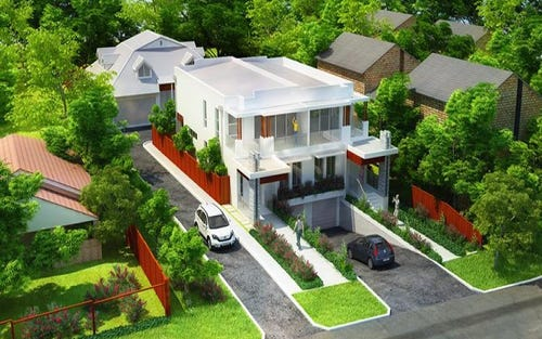 Address available on request, Bankstown NSW 2200