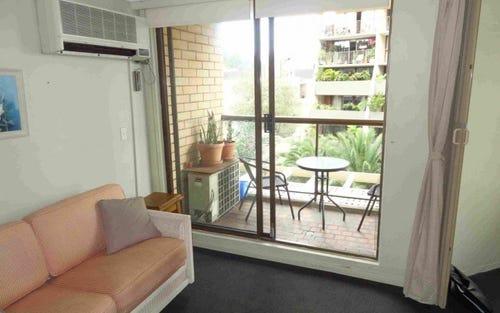 27/220 Goulburn Street, Surry Hills NSW