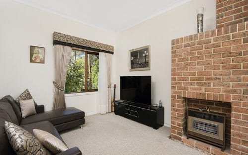 16/17-19 Robert Street, Telopea NSW 2117