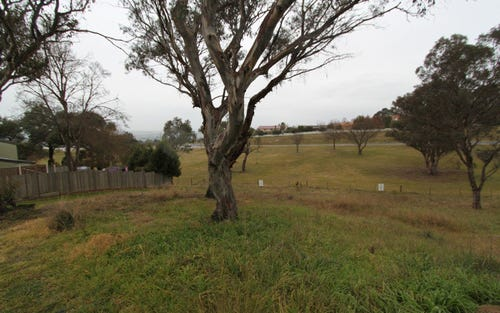 Lot B/Lot 32 Red Gum Place, Bathurst NSW 2795