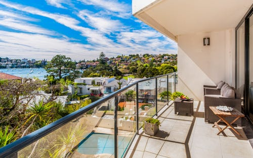 2/8 Marathon Road, Darling Point NSW