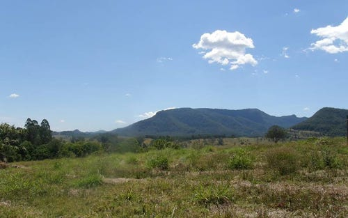 Lot 1-14 156 Gungas Road, Nimbin NSW 2480