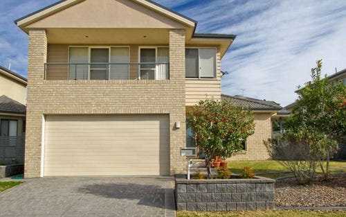 4 Siloam Drive, Belmont North NSW 2280