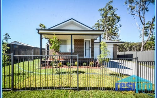 105 Withers Street, West Wallsend NSW