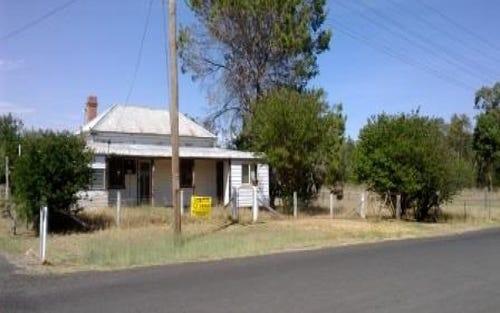 9 Long Street, Warialda NSW 2402