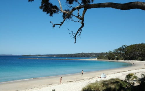 Address available on request, Huskisson NSW 2540