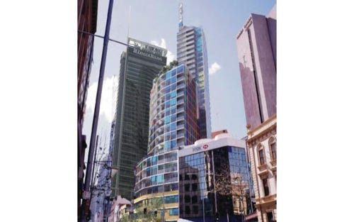 1210/710-722 Inmark Tower George St, Sydney NSW 2000