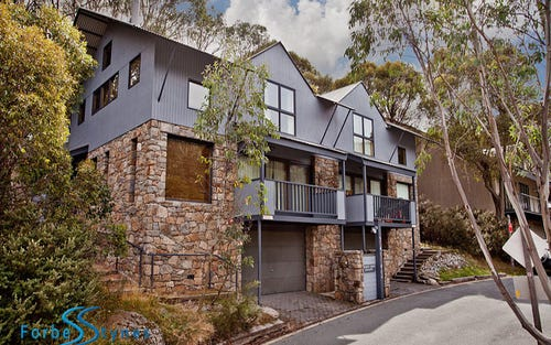 1/5 Crackenback Drive, Thredbo Village NSW 2625