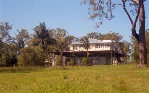325 Benauds Road, Bora Ridge NSW 2471