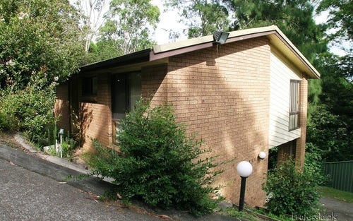8/15 Rowes Lane, Cardiff Heights NSW 2285