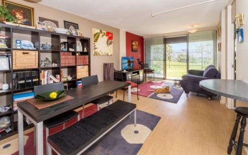 5/20 Boronia Street, Kensington NSW