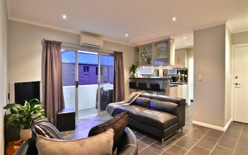 6/5 Paget Street, Richmond NSW