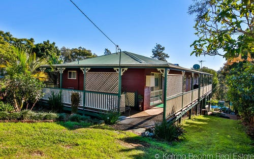 18 Bridge Street, Wyrallah NSW 2480