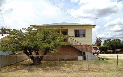 87 Macintyre Street, Inverell NSW 2360