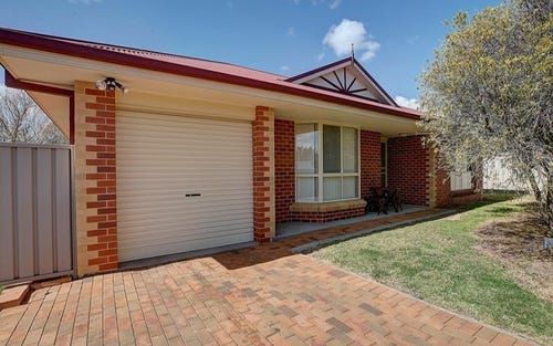 55 Henry Bayly Drive, Mudgee NSW 2850