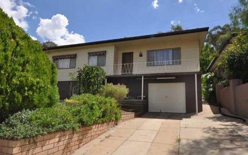 26 Warrawong St, Kooringal NSW