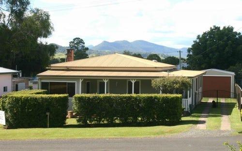 4 Colin Street, Kyogle NSW 2474