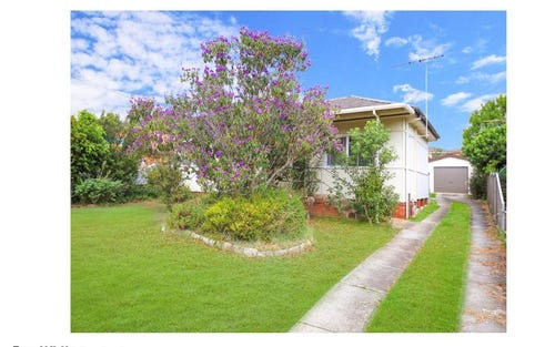 88 Bulli Road, Old Toongabbie NSW