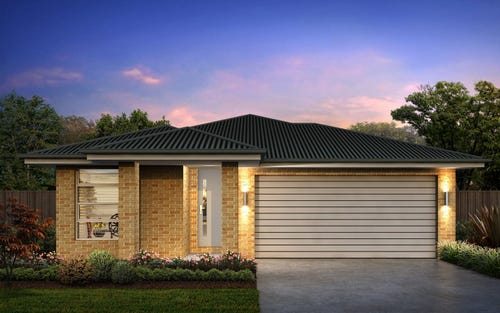 Address available on request, Lavington NSW 2641