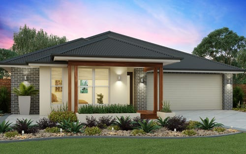 Lot 16 - 09 Seaside, Fern Bay NSW 2295