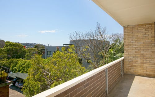 5/13 Westminster Avenue, Dee Why NSW 2099
