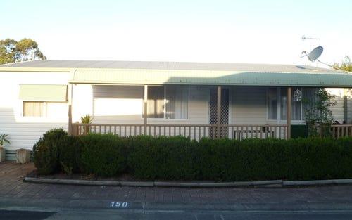 150/30 Majestic Drive, Stanhope Gardens NSW 2768