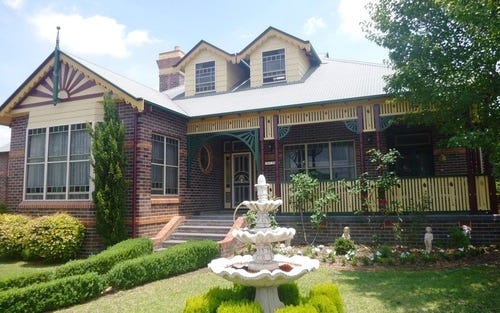79 Gordon Street, Woodstock NSW 2360