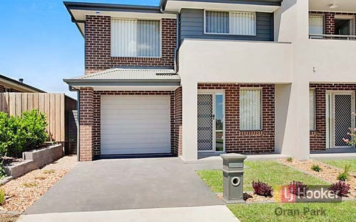 70a Richards Loop, Oran Park NSW