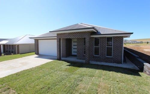 33 Mendel Drive, Tambaroora NSW 2795