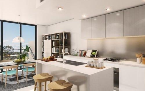 Apartment 2, 101/1a Moreton Street, Parramatta NSW 2150
