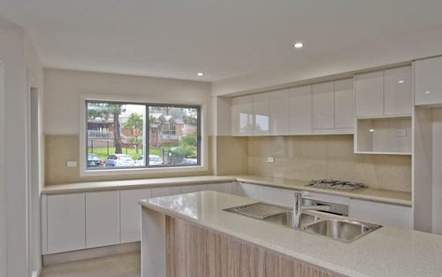 12/13-17 Warners Street, Warners Bay NSW