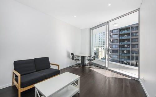 1003/11 Alberta Street, Sydney NSW