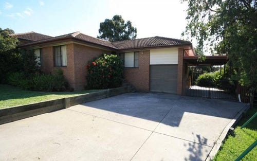 6 Wandoo Close, Muswellbrook NSW 2333