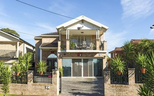 97 Hemphill Avenue, Mount Pritchard NSW 2170