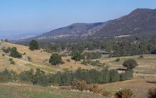 Block 10 River Road, Tumbarumba NSW 2653